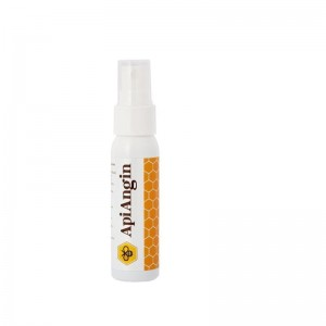 Api Angin spray 30ml